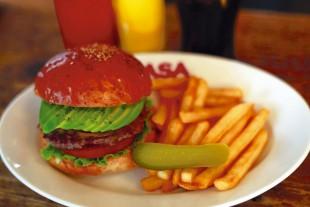 1097-burger-sp-sasa
