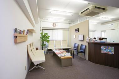 Sendagaya International Clinic