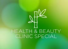 Clinic-Special-Header-2015