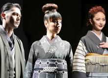 The Jotaro Saito collection