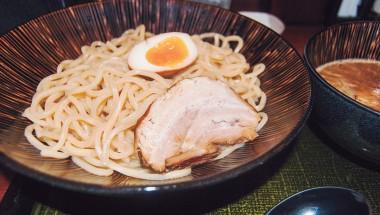 Menshō Taketora