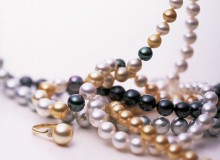 tokyo-pearl-02
