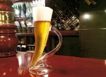 1111-sp-beer-horn