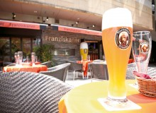 1111-sp-franziskaner-bar-and-grill