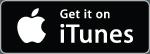 Get Metropolis On Air in iTunes