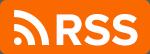 Get Metropolis On Air via RSS