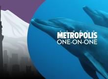 Metropolis One-on-One: Fukushima Kids Dolphin Camp