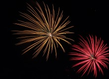 photos-lun-katsushika-fireworks
