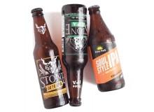 Stone beers
