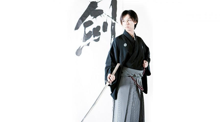 Ukon Takafuji