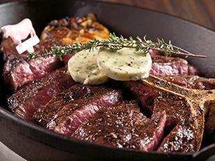 1117-meat-sp-blt-steak-house