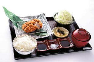 1117-meat-sp-kimukatsu