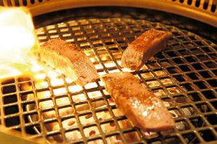 1117-meat-sp-wagyu-yakiniku-kim