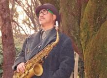 Kazutoki Umeda