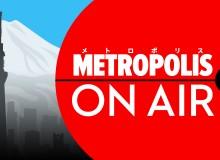 Metropolis On Air 5