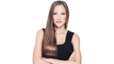 Hair Affairs