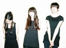 Nisennenmondai: Yuri Zaikawa, Masako Takada, and Sayaka Himeno
