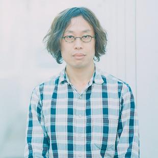 Director Toshiki Okada