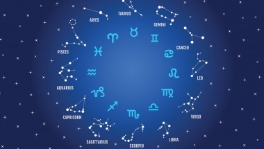 Horoscope: Sep 16-22, 2016