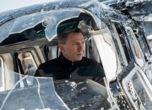 SPECTRE © 2015 Metro-Goldwyn-Mayer Studios Inc., Danjaq, LLC and Columbia Pictures Industries