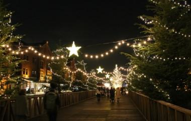 Yokohama-christmas-market-edited