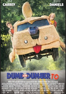 DDT_poster