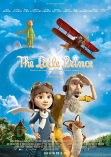 the-little-prince-poster