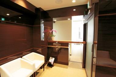 Kamiyacho Dental Clinic
