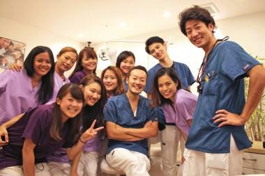 One Love Dental