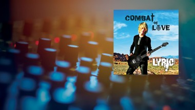 Review: Lyric Dubee – Combat of Love