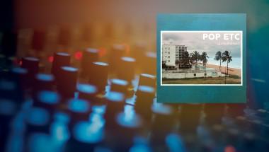 Review: Pop Etc. – Souvenir