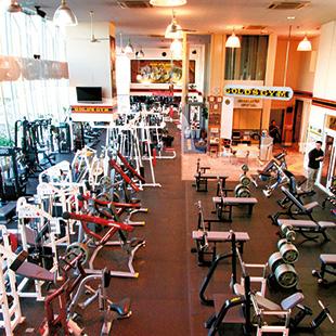 gym-04