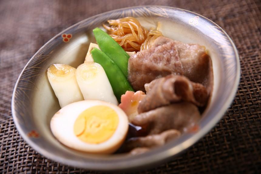 Nihonbashi-Sakura-Food-1