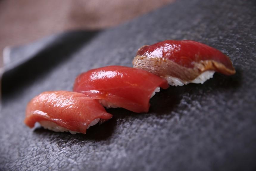 Nihonbashi-Sakura-Food-2