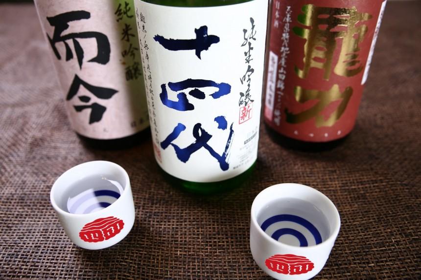 Nihonbashi-Sakura-Food-3