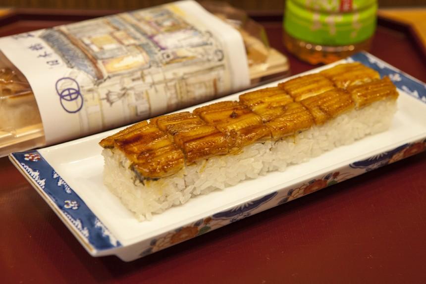 Nihonbashi-Sakura-Food-4