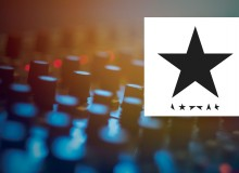 review-blackstar