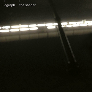 agraph-02