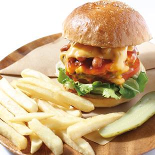 Specials-5-jack37burger