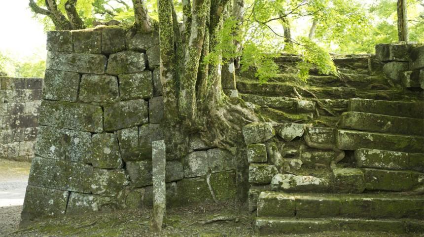 Trekking Taketa