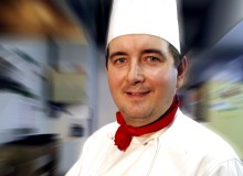 chef-andy-banner