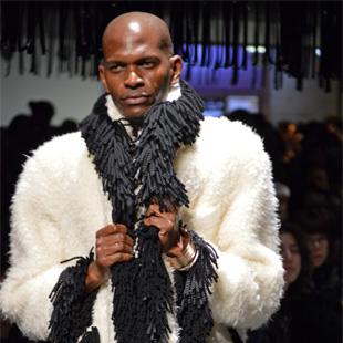 fashionfix-1