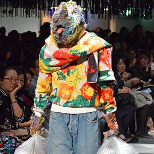 fashionfix-2