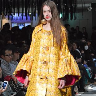 fashionfix-3