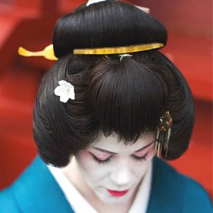 gaijin-geisha-1