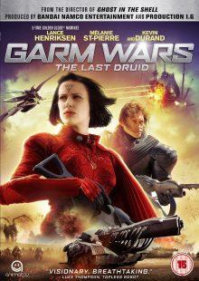 garm-wars-the-last-druid.38612