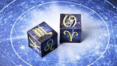 Horoscope: Jun 3-9, 2016