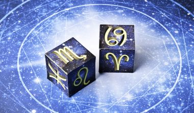 Weekly Horoscope Oct. 22 2021 Metropolis Magazine