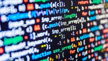 Classroom Coding