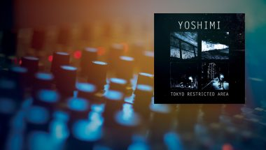 Review: Yoshimi – Tokyo Restricted Area